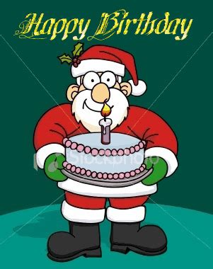 Happy Birthday And Merry Card View Profile Lise2112 Casinomeister S Forum Largest