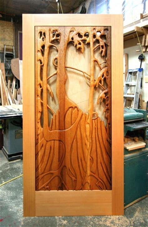 Handmade Doors - custome doors custom door