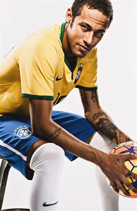 neymar tattoo on shoulder 397 best images about tatoo on pinterest v tattoo