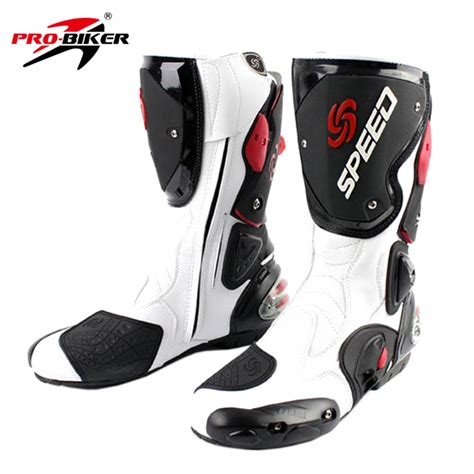 dirt bike shoes buy wholesale dirt bike shoes from china dirt bike