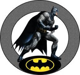 free batman party ideas creative printables clipart clipart