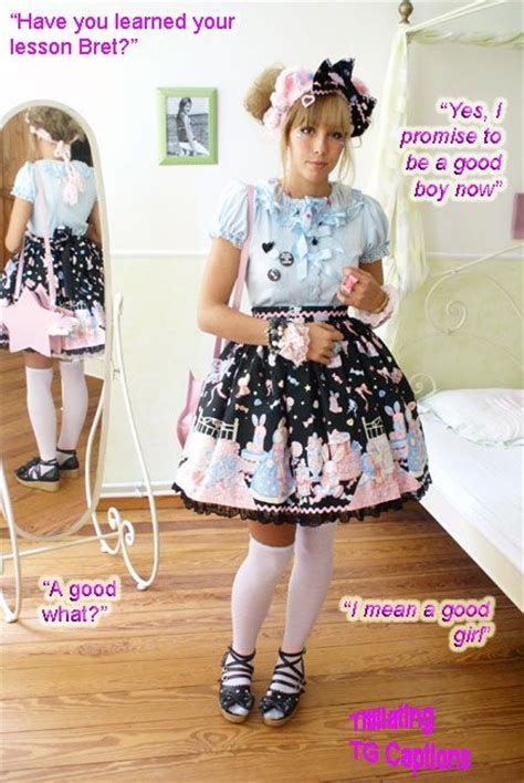 boy in a dress punishment sissy punishment tg captions pinterest wedding mom
