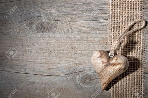 Wedding Background Rustic by Country Wedding Backgrounds Wedding Ideas