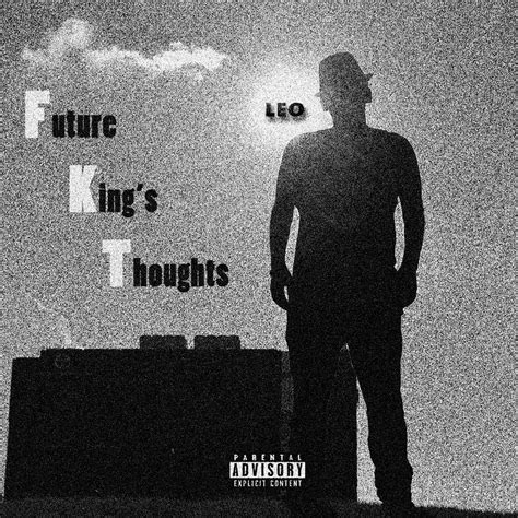 Ra The Rugged Definition Of A Rap Flow by Leo Fkt Future King S Thoughts Lyrics Genius Lyrics