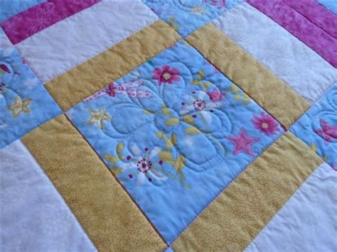 quilt pattern little girl 1000 images about little girl quilts on pinterest quilt