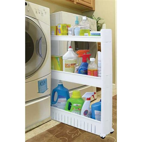 kitchen storage tower slide out storage tower colonialmedical
