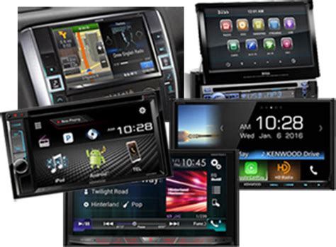 car stereos in kansas city national auto soundnational