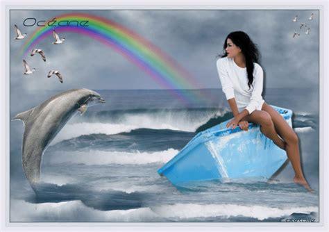 imagenes en movimiento del mar tras los cristales de la ventana el mar ilustraciones