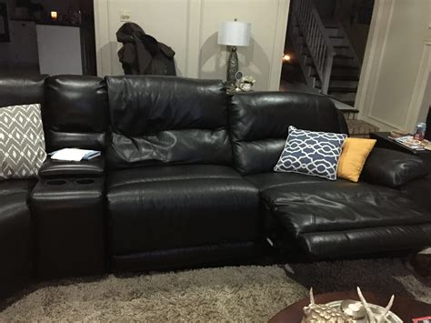anthropologie sofa craigslist leather chesterfield sofa craigslist brokeasshome com