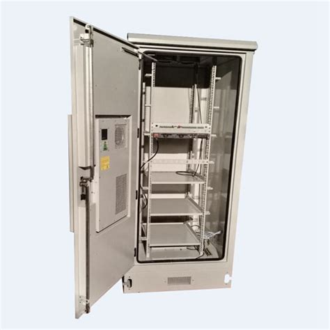 electrical cabinet air conditioner price factory price industrial air conditioner for telecom