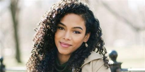 hairstyles for curly dominican hair my journey to embracing my curly dominican hair huffpost