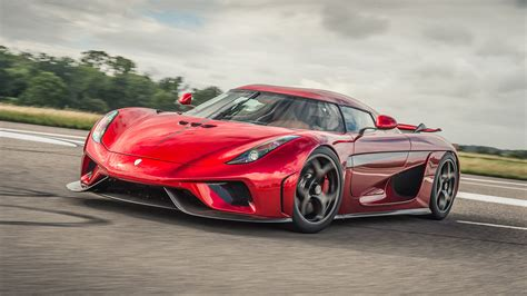 koenigsegg regera wallpaper 2016 koenigsegg regera wallpapers hd images wsupercars