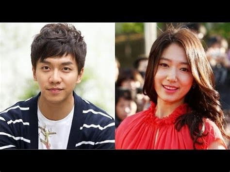 lee seung gi i live alone do you remember this movie alone in love lee seung gi