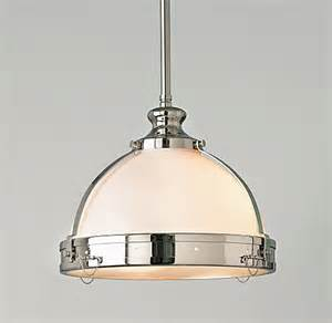 Clemson Classic Pendant Lighting