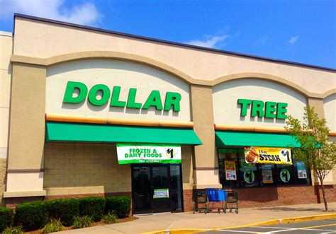 5 dollar fashion locations dollar tree pays millions for dumping toxic waste sfbay