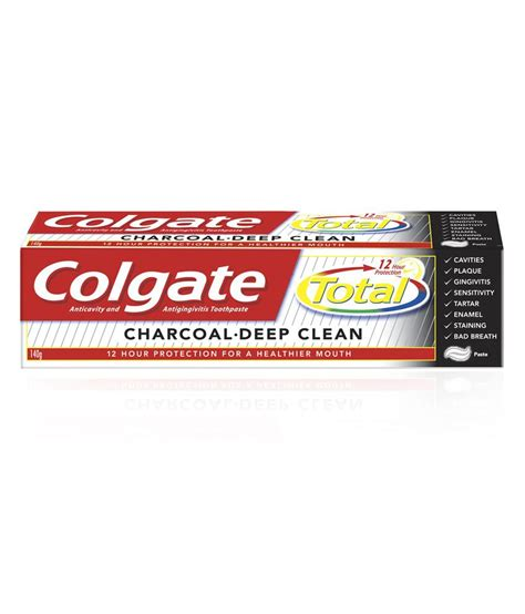 Best Kitchen Knives To Buy Colgate Total Charcoal Toothpaste 140gm Snapdeal Price