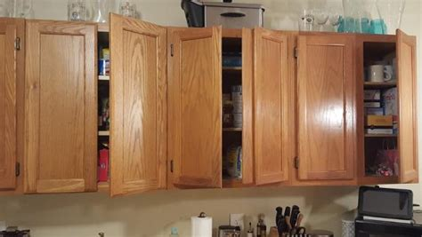 Kitchen Cabinet Facelift Ideas kitchen cabinet facelift ideas thoughts etc doityourself