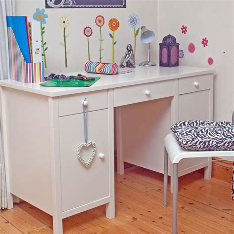childrens white desk home decorating pictures children desks