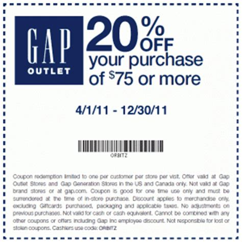 printable coupons for carters outlet treats for baby tuesday gap outlet carters more
