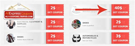 aliexpress kupon coupons for aliexpress specs price release date redesign