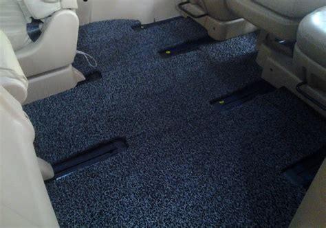 Karpet Plastik Mobil Avanza jual jual karpet mobil avanza veloz set murah