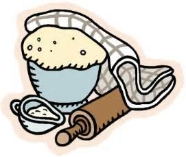 kuchen backen spiele kostenlos backen cliparts