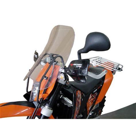 Ktm 450 Exc Accessories Ktm 450 Exc Parts Accessories International