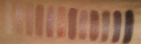 Makeup Revolution Redemption Iconic 3 Palette makeup revolution redemption iconic 2 3 palette review