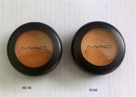 Mac Studio Finish Concealer mac studio finish concealer reviews photos ingredients