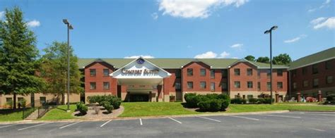 comfort suites arena raleigh nc comfort suites arena raleigh nc hotel reviews