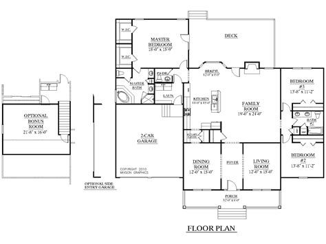 2 story house plans with basement 2 story house plans with basement 2 story house floor