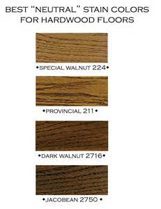 minwax gel stain colors minwax stain colors wood minwax wood stain colors