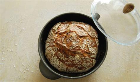 fare il pane integrale in casa pane integrale benefici e come farlo in casa
