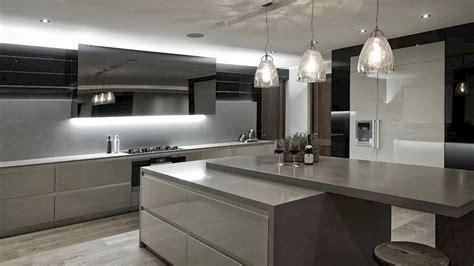 kitchen design south africa luxury kitchen by blu line south africa www blu line o