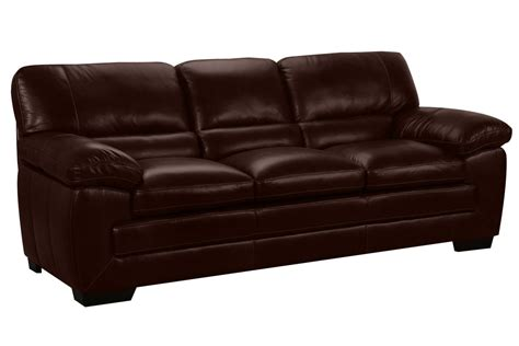 spencer sofa spencer leather sofa