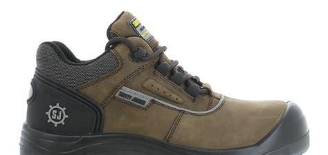 Harga Sepatu Safety Merk Otter Tipe Owt 993 Kw index of wp content uploads 2014 03