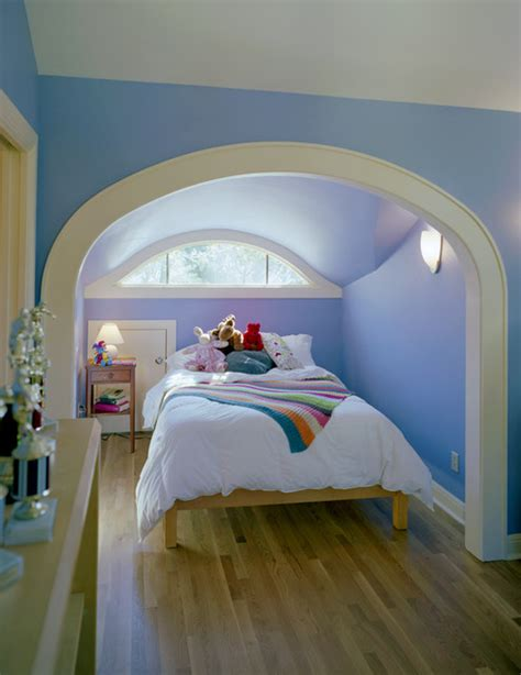 converting an attic into a bedroom attic conversion to bedroom traditional kids austin