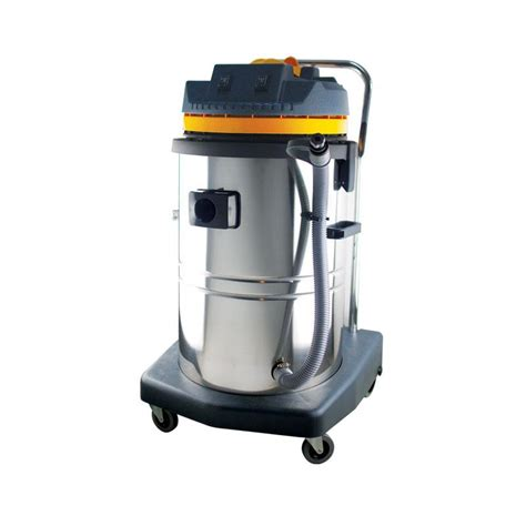 Vacuum Cleaner Nlg jual mesin penyedot debu vacuum cleaner nlg dw 860 ss