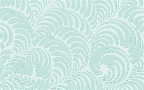 pattern background pattern background hd wallpapers pulse
