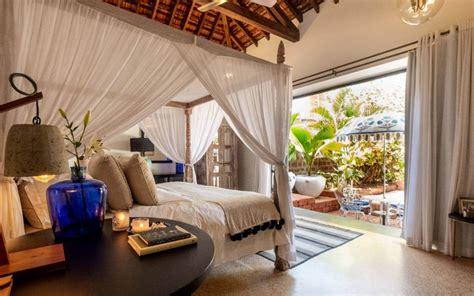 studio momo architecture interior design goa india