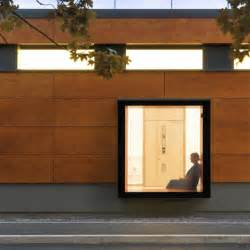 residential design inspiration modern bay window studio