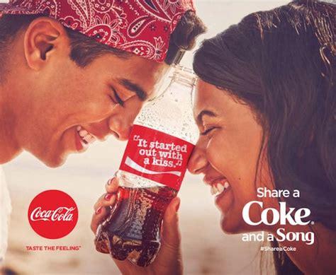 Coke Sweepstakes - coca cola share a coke sweepstakes thrifty momma ramblings