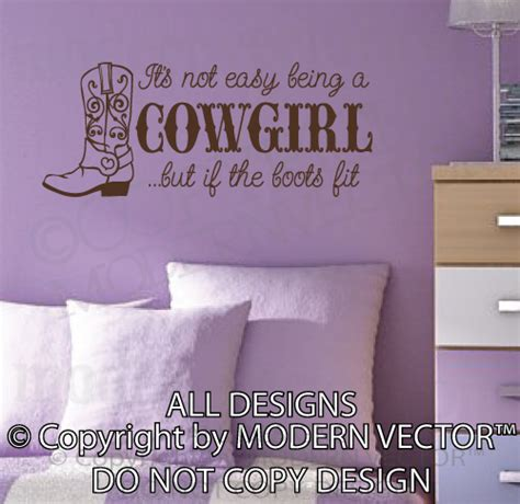 boat quotes cost boots costume pic cowgirl boots quotes
