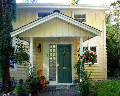 10 best front door colors yellow house paint furnitureteams