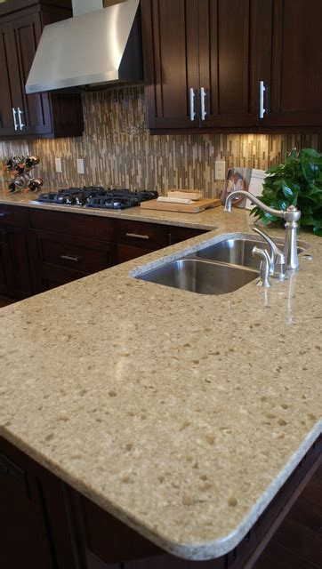 Cambria Darlington Countertop cambria darlington quartz countertops contemporary