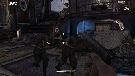 call of duty black ops zombies android apk скачать call of duty black ops zombies для андроид apkmen