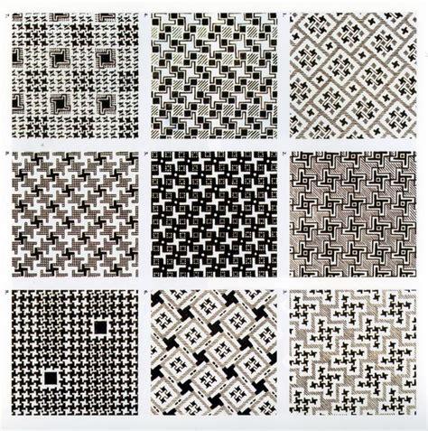 houndstooth knitting pattern houndstooth patterns design soup