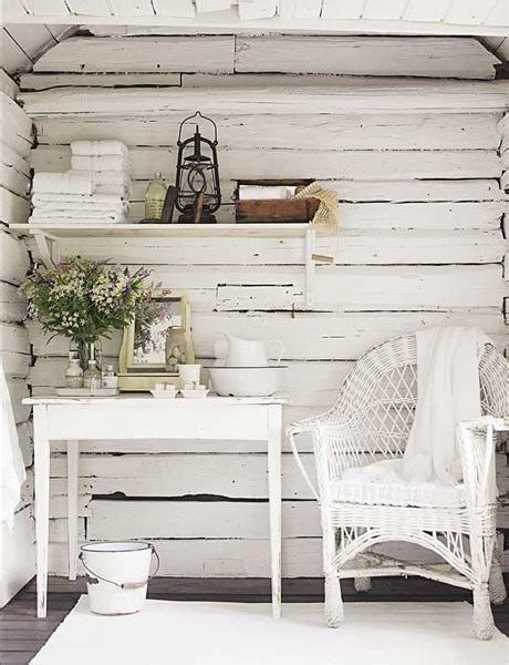 Shabby Chic Porch Ideas Shabby Chic Decorating Ideas
