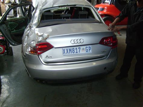 Audi A4b8 by Bishops Auto Spares Audi A4 B8 Stripping For Spares