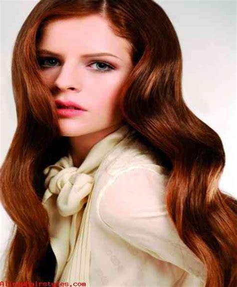 hairstyles teenage girl 2015 2015 long hairstyles for teen girls allnewhairstyles com